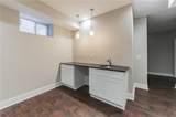 1708 Carrollton Avenue - Photo 31