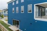1708 Carrollton Avenue - Photo 35