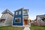 1708 Carrollton Avenue - Photo 39