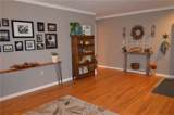 5651 Ralston Avenue - Photo 8