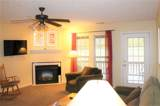 2365 Fairway Dr 107 - Photo 5