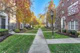 8639 Meridian Square Drive - Photo 3