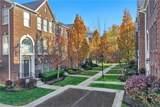 8639 Meridian Square Drive - Photo 4