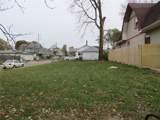 1035 Rural Street - Photo 2
