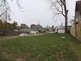 1035 Rural Street - Photo 3