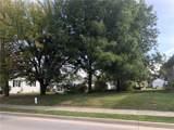 218 Michigan Street - Photo 2