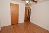 6247 Evanston Avenue - Photo 21
