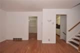 6247 Evanston Avenue - Photo 3