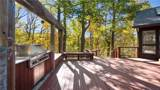 3244 State Road 135 - Photo 4