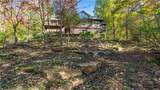 3244 State Road 135 - Photo 43