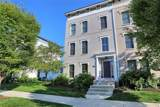 2562 Congress Street - Photo 2