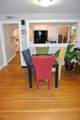 5929 Broadway Street - Photo 11