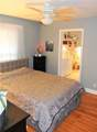 5929 Broadway Street - Photo 15