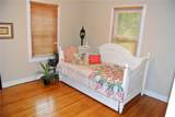 5929 Broadway Street - Photo 20