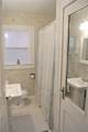 5929 Broadway Street - Photo 23