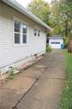 5929 Broadway Street - Photo 25