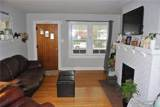5929 Broadway Street - Photo 6