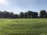 1209-1210 Chippewa Trail - Photo 1