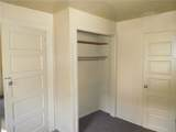 2228 Arsenal Avenue - Photo 9
