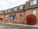 5155 Brendonshire Court - Photo 1