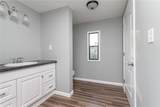 205 Howard Avenue - Photo 19