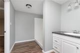 205 Howard Avenue - Photo 20