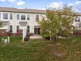 4059 Weston Pointe Drive - Photo 20