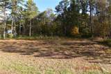 0 Woodlands Pike - Photo 1