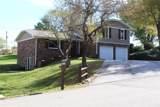 14505 Crystal Creek Drive - Photo 2