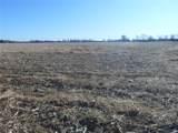 5820 County Road 700 - Photo 2