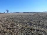 5820 County Road 700 - Photo 3