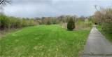 1774 Dunaway Court - Photo 30