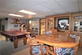 7860 Wooden Shoe Circle - Photo 40