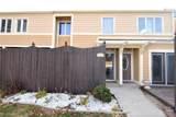 667 Ironwood Drive - Photo 1
