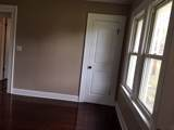 2249 State Road 63 - Photo 11