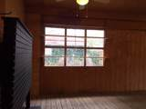 2249 State Road 63 - Photo 12