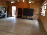 2249 State Road 63 - Photo 14