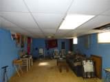4305 Glencairn Lane - Photo 10
