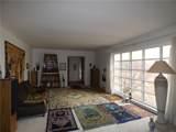 4305 Glencairn Lane - Photo 2