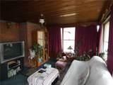 4305 Glencairn Lane - Photo 5