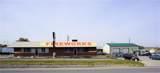 1040 Sherman Drive - Photo 6