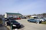 1040 Sherman Drive - Photo 7