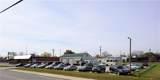 1040 Sherman Drive - Photo 8