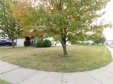 8775 Orchard Grove Lane - Photo 6