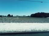 3481 Honey Creek Road - Photo 1