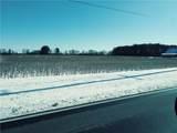 3481 Honey Creek Road - Photo 2