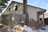 8391 Chapel Pines Drive - Photo 20