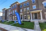 1535 Bellefontaine Street - Photo 1