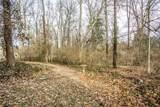 6615 Sylvan Ridge Road - Photo 47
