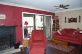 9390 Lake Ridge Drive - Photo 1